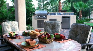 Outdoor-Kitchens-10-980x537