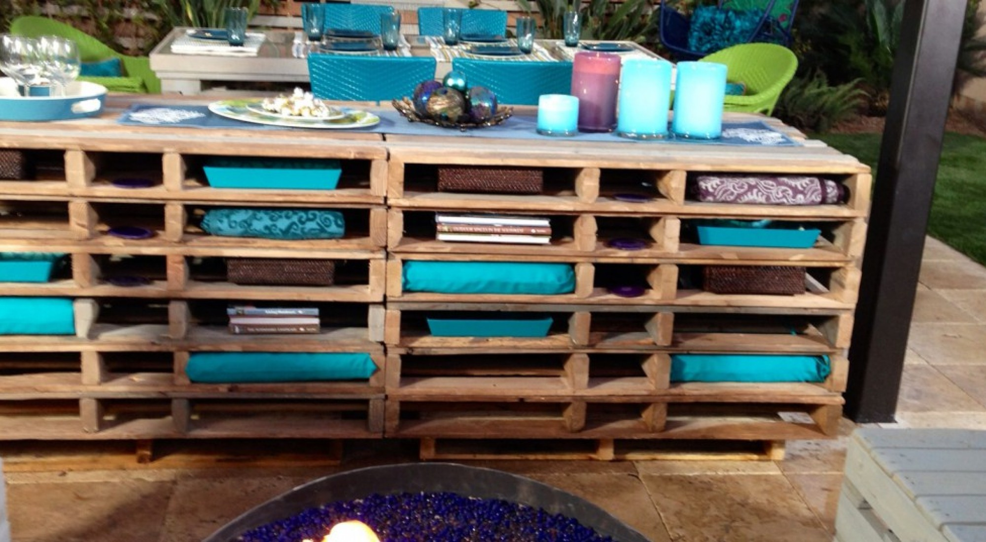 Peacock-and-Pallets-10-980×537