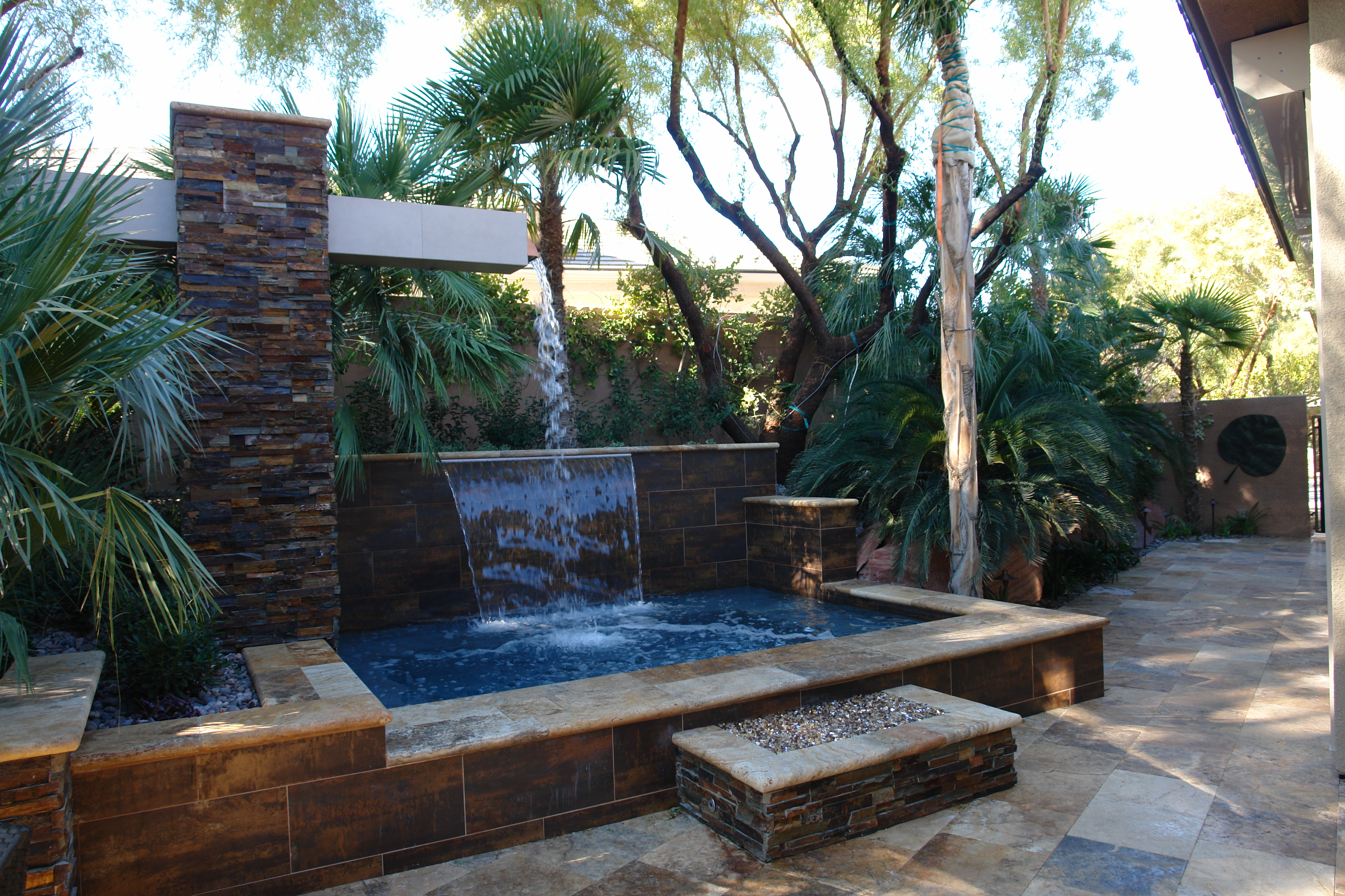 Custom Pools By Design lazy rivers pool custom pools with lazy river by price reliant pools Custom Pool Company Design By Damon Lang Green Planet Landscaping And Pools Inc