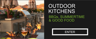 outdoor kitchens button