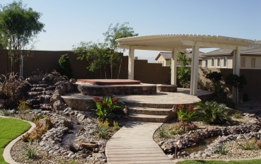 patio cover company las vegas