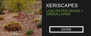 xeriscapes button