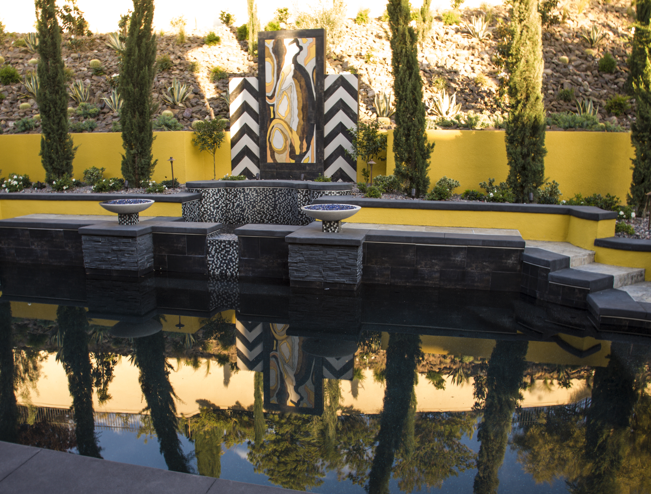 About - Las Vegas pool design, pool contractor, pool builder, pool ...