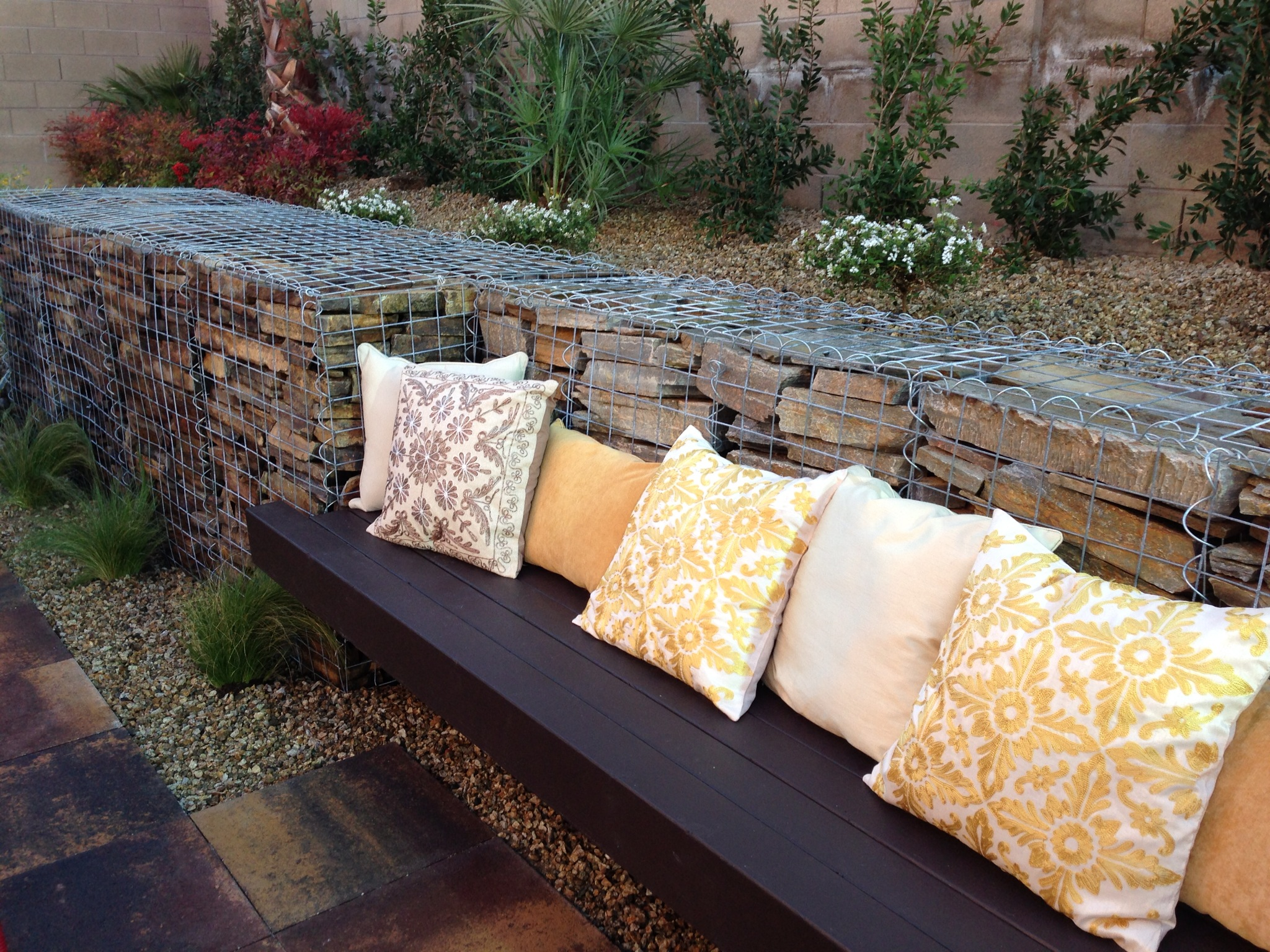 Garden Furniture Las Vegas outdoor furniture design and manufacturing las vegas