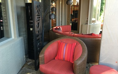 custom furniture las vegas