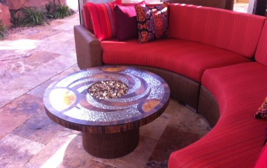 custom furniture design las vegas
