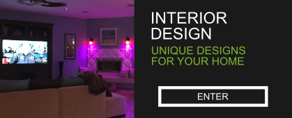 interior design las vegas button